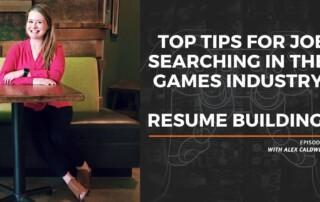 best recruiting firms in america